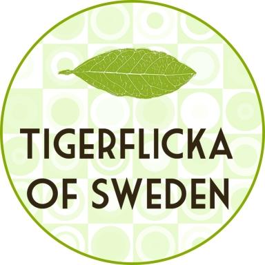 Tigerflicka_logo